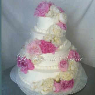 torta a livelli