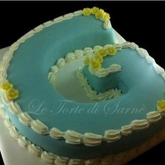 torta Fabiana