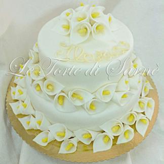 torta cerominia