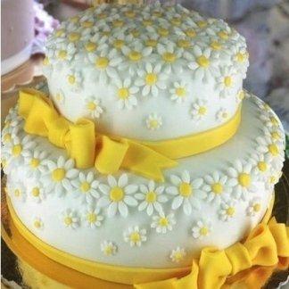 torta favole