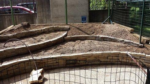 progettazione giardini crenna