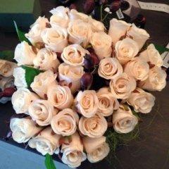 fiori per eventi