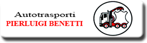 Autotrasporti Pierluigi Benetti