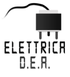 Elettrica D.e.a.