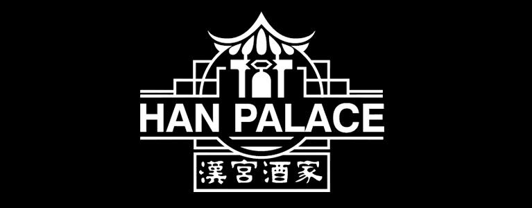 han-palace-chinese-logo