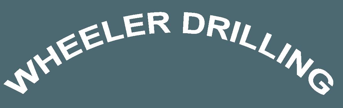 wheeler drilling seminole, tx