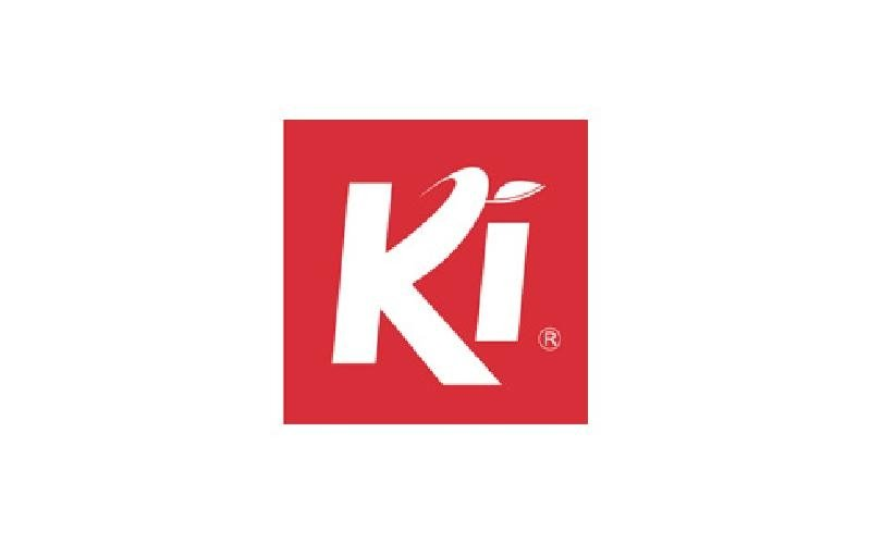 Ki Group