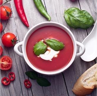 consulenza-alimentare-