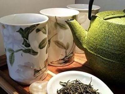 tè monfalcone