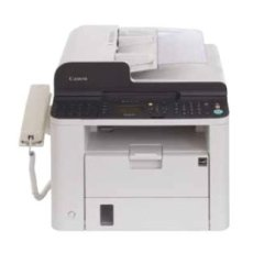 fax laser professionale