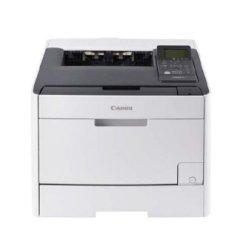 stampante laser colore professionale