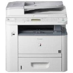 fax professionale