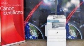 tamburi per fotocopiatrici