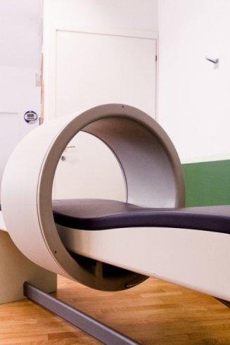 visite fisioterapiche, riabilitazione contenitiva, cura problemi motori