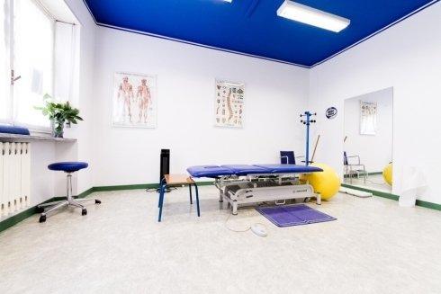 trattamenti di agopuntura, cura problemi motori, cura cervicale