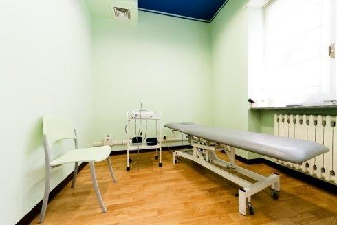 terapie fisioterapiche, riabilitazioni, osteopatia