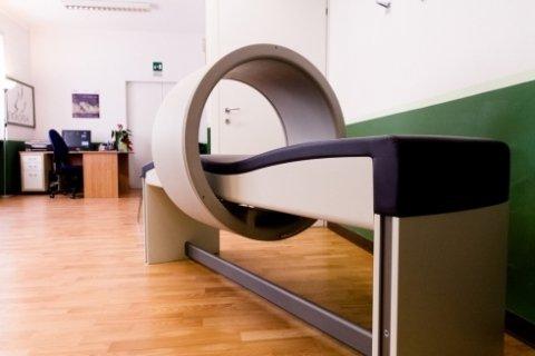 magnetoterapia, agopuntura, laserterapia