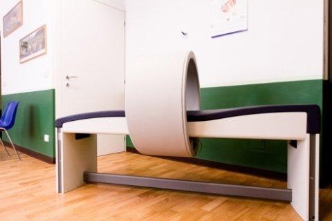 operazioni chirurgiche, operazione arti, ginnastica riabilitativa