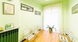 massaggi medici, massaggi terapeutici, elettroforesi