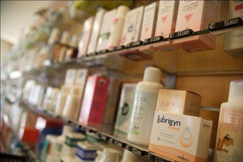prodotti per la pelle