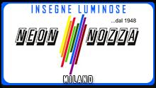 NEON NOZZA SERVICE
