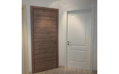 Finestre e porte bologna sandri srl ferramenta - Porte finestre bologna ...