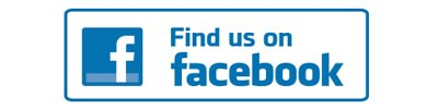 kerry armatas facebook logo