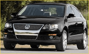Saloon taxi hire services