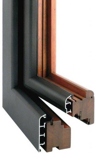 finestre, serramenti su misura