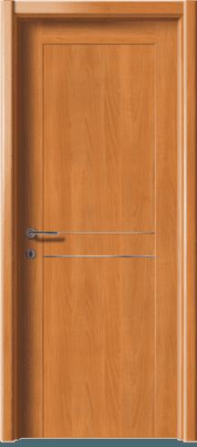 Porte interne in legno - Rovigo - BRAGANTE