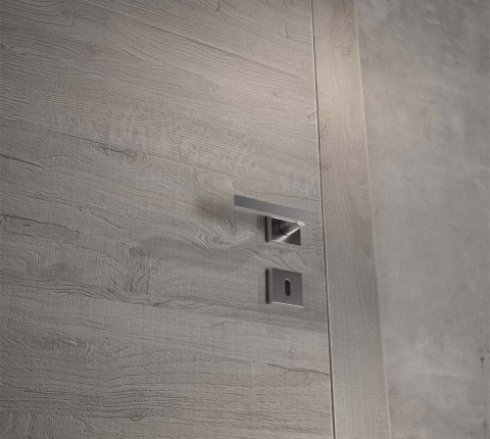 realizzazione porte, infissi in legno