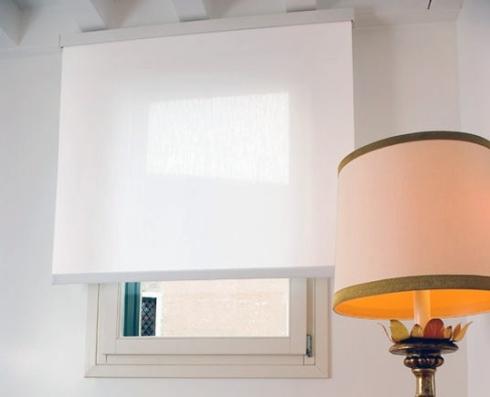 Tende Oscuranti Per Finestre Interne : Tende oscuranti per finestre interne beautiful tende oscuranti