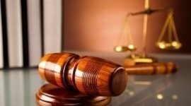 Avvocato civilista, Diritto Civile