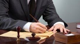 recupero crediti;contenzioso civile