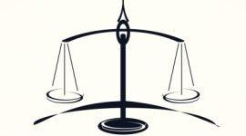 Diritto del Lavoro, Appalti pubblici