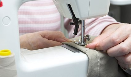 clothing alteration