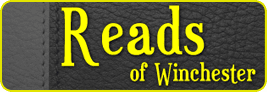 Reads of Winchester
