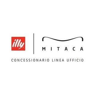 mitaca logo