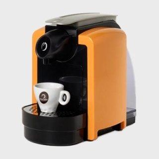 macchina da caffè mokador
