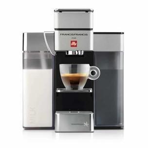 macchina da caffè iperespresso