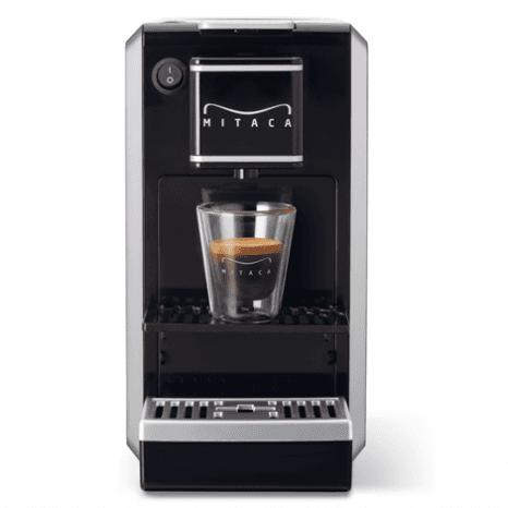 macchina da caffè mitaca