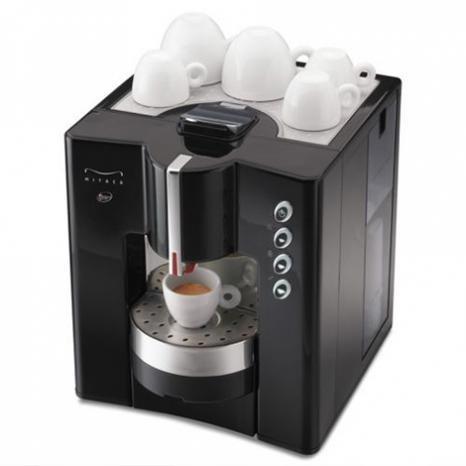 caffè per pause di lavoro