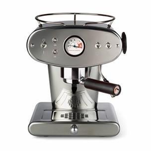 macchine macina caffè