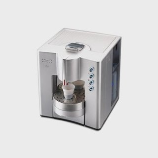 macchine da caffè mitaca