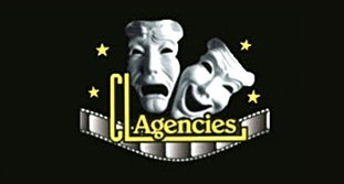 CL Agencies