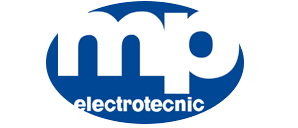 Mp Electrotechnic