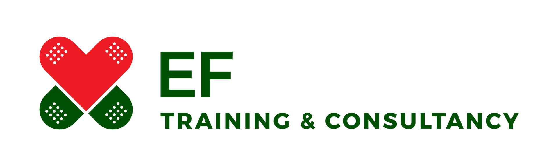 ef training and consultancy