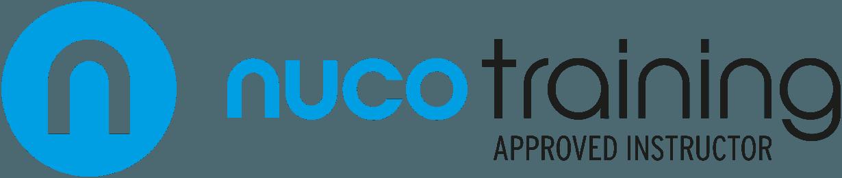 nucotraining logo