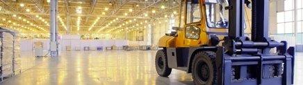 pavimentazioni-industriali
