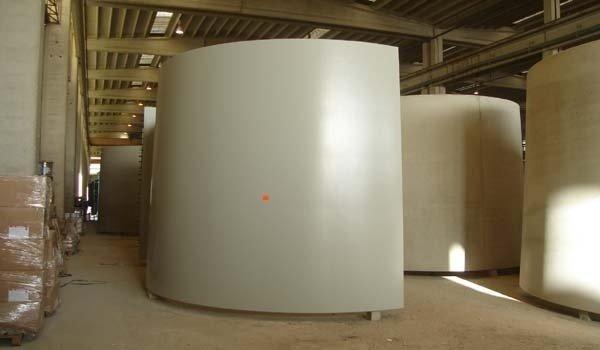 cisterna eolica